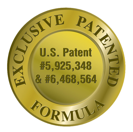 exclusive-patent-seal.png